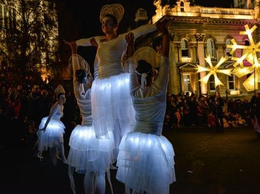 Otago Dance Association
